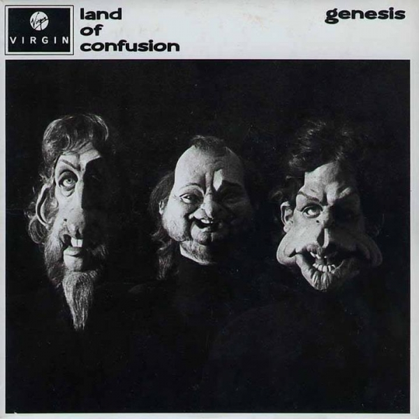 600full-land-of-confusion-(single)-cover