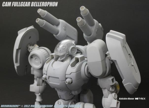 armarauders-bellerophon-sneakpeek
