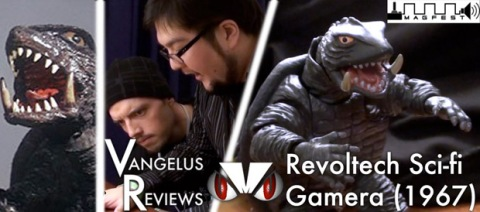 TGWTG-28-Revoltech-Gamera-Magfest-small
