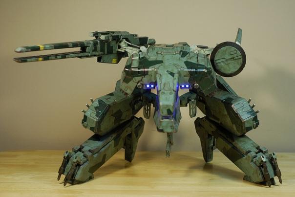 wtf-rex