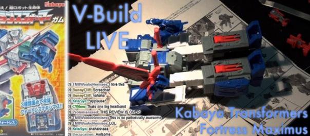 vbuild-23-Kabaya-FortMax-small