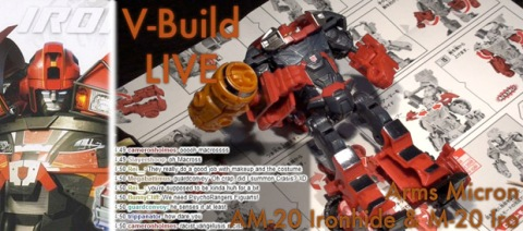 vbuild-24-Ironhide-Iro-small