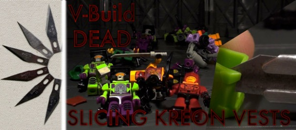 vbuild-26-SlicingKreonVests-small