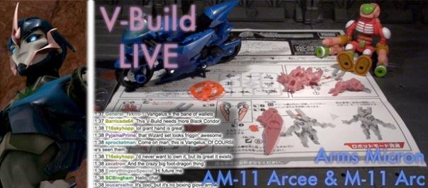 vbuild-27-Arcee-small