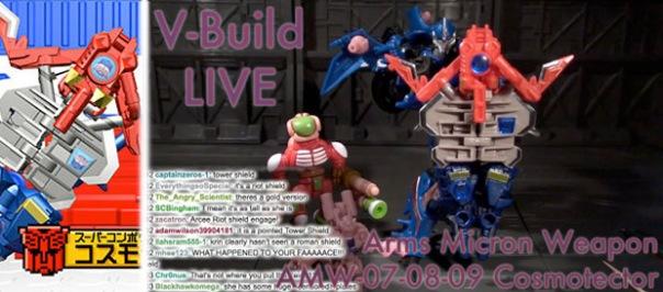 vbuild-28-Cosmotector-small
