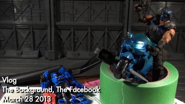 vlog-march28-2013
