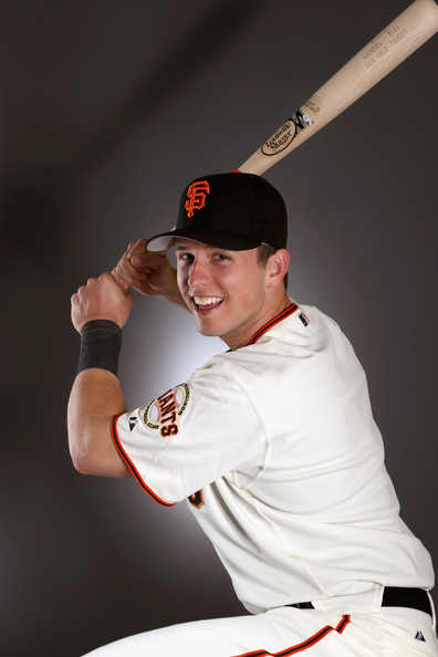Buster+Posey+San+Francisco+Giants+Photo+Day+oDdQKNQO1u7l