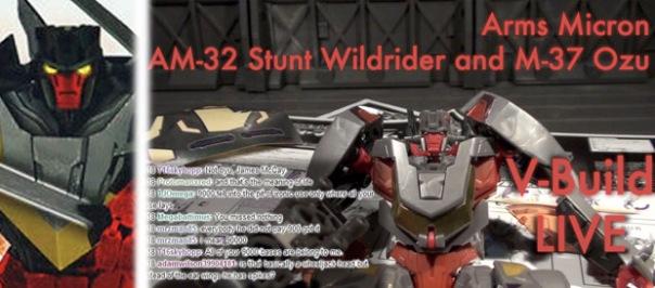 vbuild-31-StunticonWildrider-small