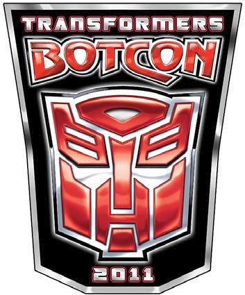 Botcon2011
