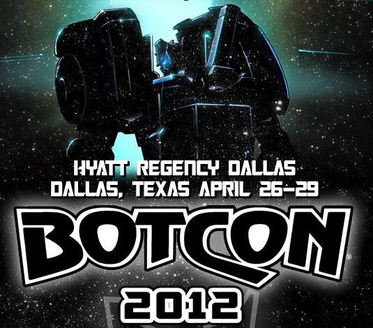 Botcon2012_1333467265