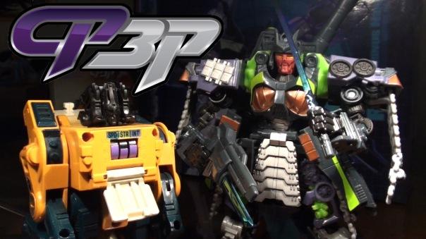cp3p2013-headrobots