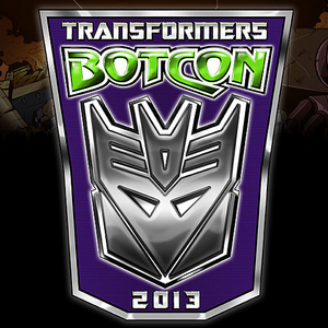 transformers botcon 2013 image__scaled_300