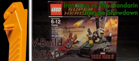 vbuild-33-IronMan3-UltimateShowdown-small