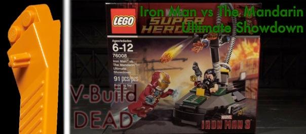 vbuild-33-IronMan3-UltimateShowdown-small