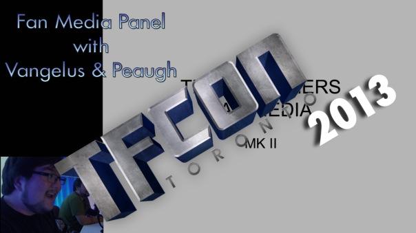 TFcon2013-01-fanmediapanel