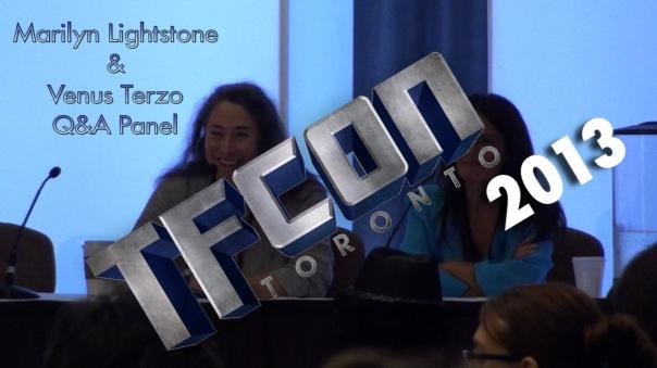 TFcon2013-03-marilynvenuspanel