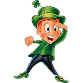 lucky_the_leprechaun-400-400