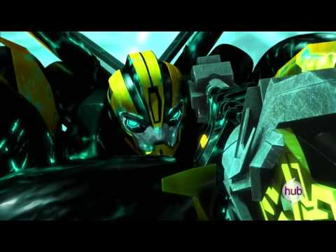 Transformers-Prime-Beast-Hunters-Season-3-Episode-13-Deadlock