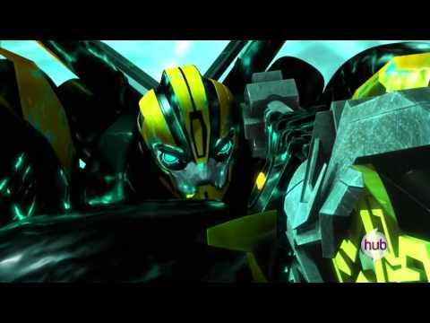 Transformers-Prime-Beast-Hunters-Season-3-Episode-13-Deadlock