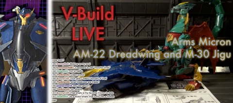 vbuild-36-Dreadwing-small