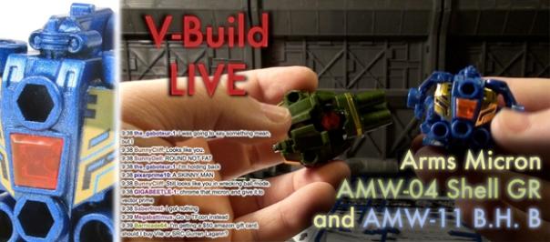 vbuild-37-Shell-BayHah-small