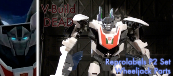 vbuild-40-reprolabels-p2-wheeljack-small