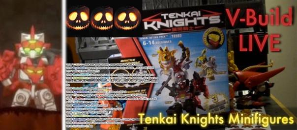vbuild-43-TenkaiKnights-Minifigs-small