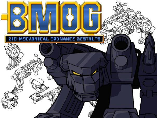 BMOG logo