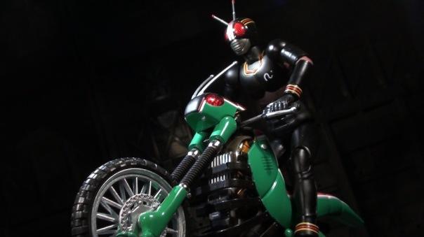 BattleHopper-Renewal-04