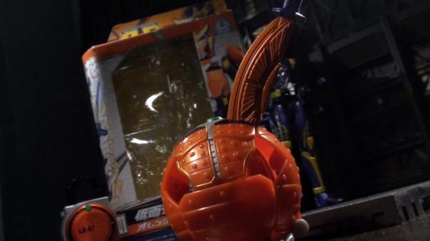 Gaim-AC01-Orange-01