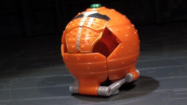 Gaim-AC01-Orange-02