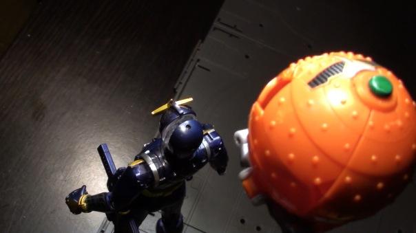 Gaim-AC01-Orange-04