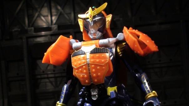 Gaim-AC01-Orange-05
