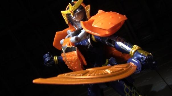 Gaim-AC01-Orange-06