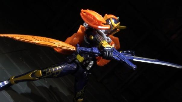 Gaim-AC01-Orange-07