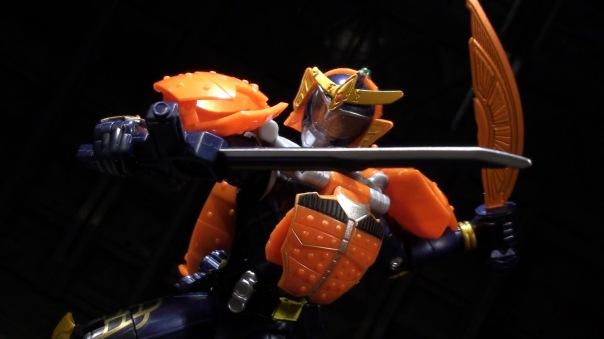 Gaim-AC01-Orange-08