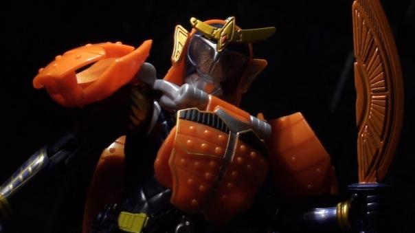 Gaim-AC01-Orange-10