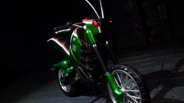 SHF-EX-HopperBatter-02