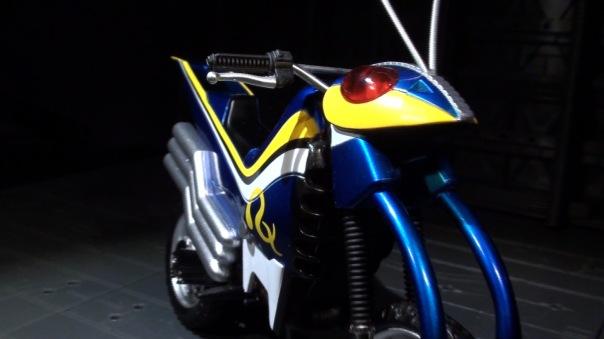 SHF-EX-HopperBatter-03