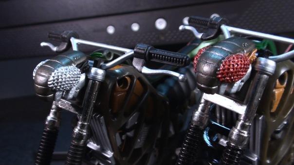 SHF-EX-HopperBatter-04