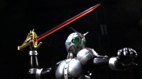 SHF-Shadowmoon-05