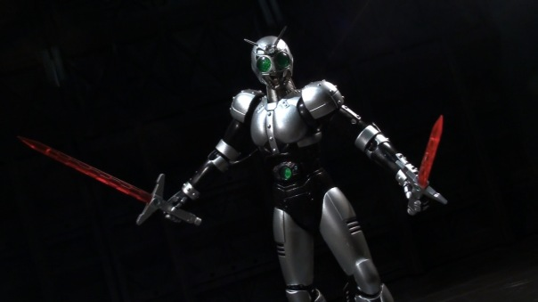 SHF-Shadowmoon-06