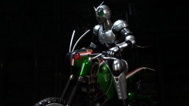 SHF-Shadowmoon-07
