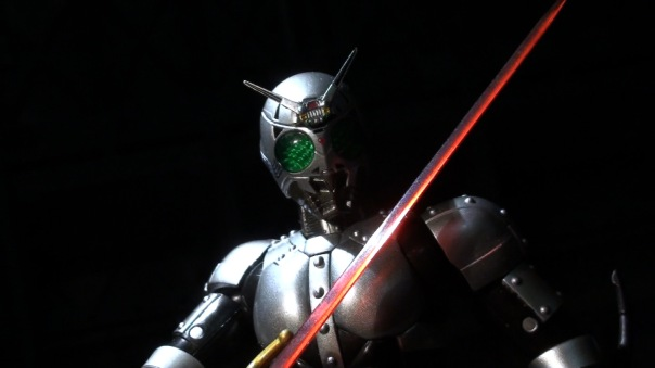 SHF-Shadowmoon-08