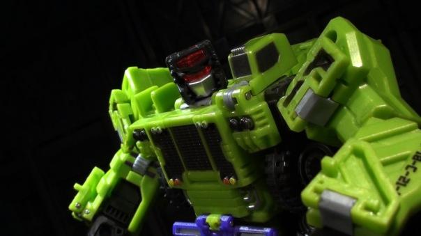 TFC-HeavyLabour-01
