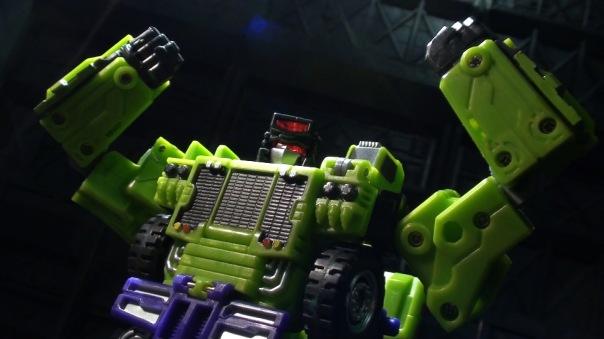 TFC-HeavyLabour-05