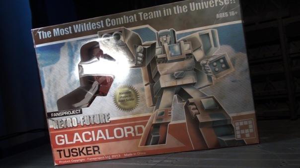 Tusker-01