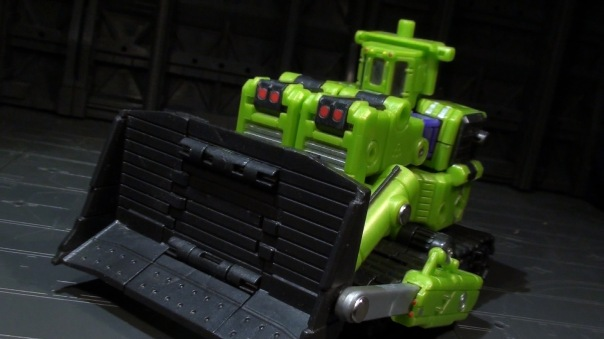 TFC-Neckbreaker-02