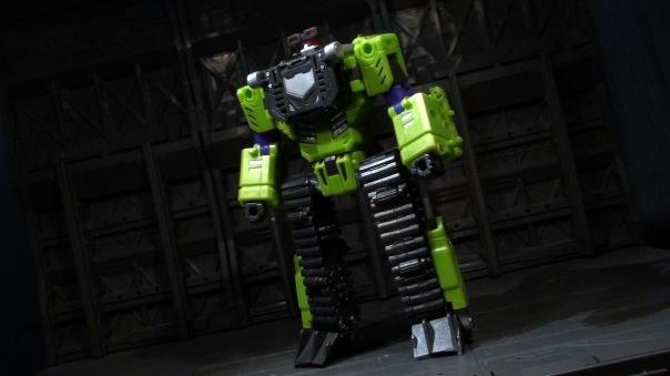TFC-Neckbreaker-03