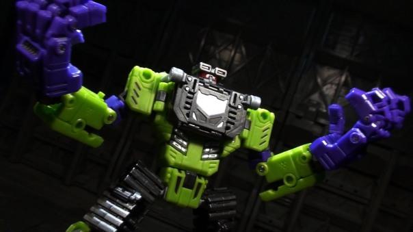TFC-Neckbreaker-08